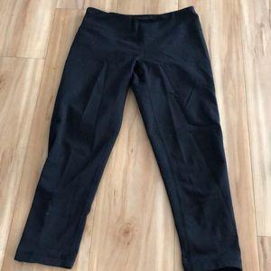 ZELLA Workout Pants/ Capris